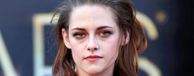 Kristen-Stewart-occhiaie