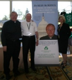 mc kean catholic singles St paul 128 north mckean street become a supporter of the catholic discovermass and masstimesorg have partnered together to help make a single.