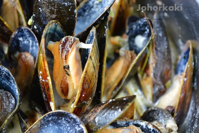 Brussels-Beer-Cafe-Johor-Bahru-Puteri-Harbour