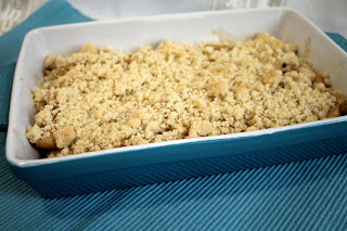 Crujiente_manzana_crumble_apple