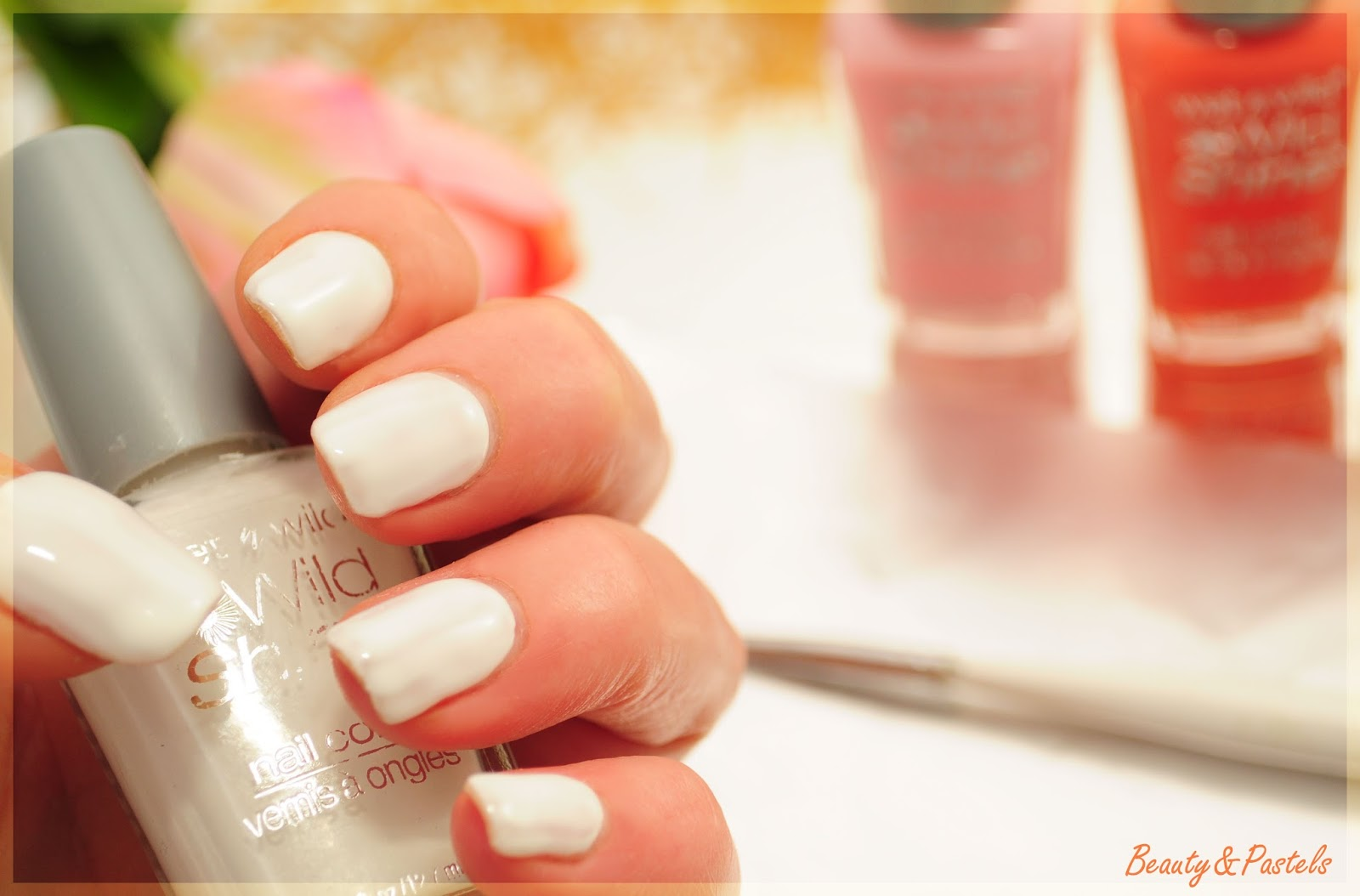 Wet-n-Wild-French-White-Creme