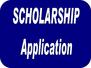 How to Find Scholarship Applications For College