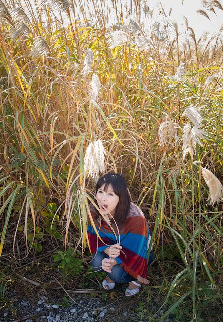 Aoi Tsukasa 葵つかさ Photos 26