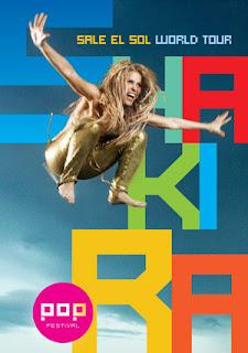 http://4.bp.blogspot.com/-aaosrtl4tu8/TVcUPSpaNXI/AAAAAAAAJRI/Rk0j60JgWUY/s320/Shakira-Sale-el-Sol-World-Tour-Pop-Festival.jpg