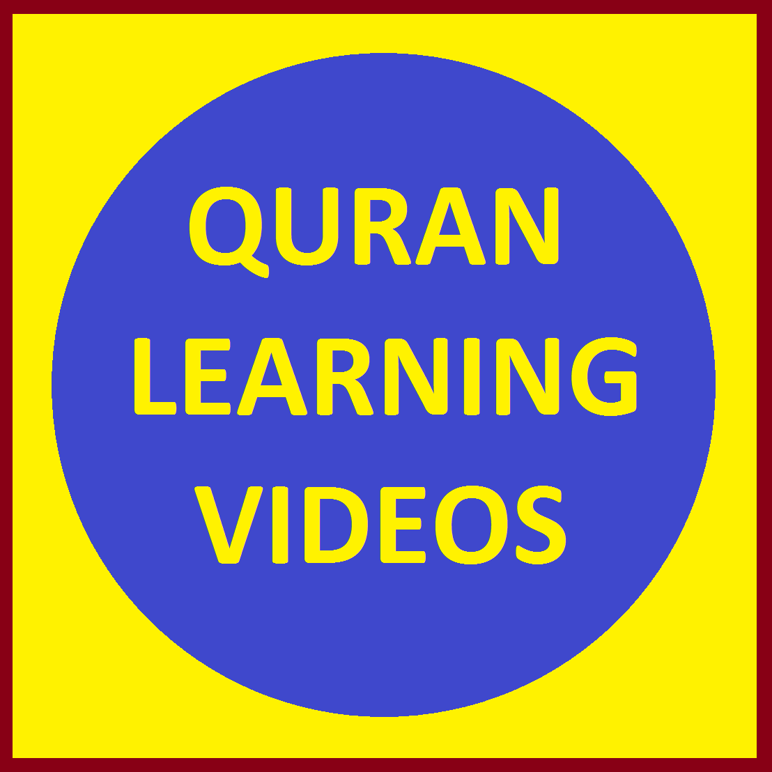 Learn Quran Online for Free
