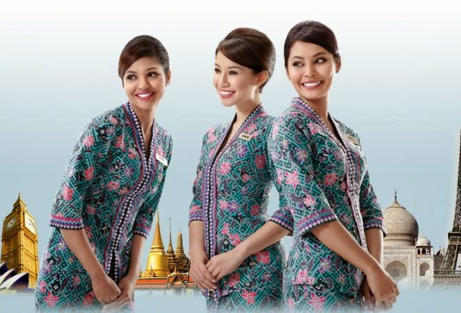 Cabin Crew Court Shoes Uk