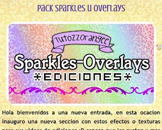 http://tutozzpatt.blogspot.mx/2014/07/pack-sparkles-u-overlays.html