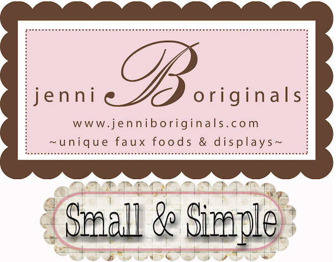 Jenni B Originals