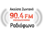 90,4 FM