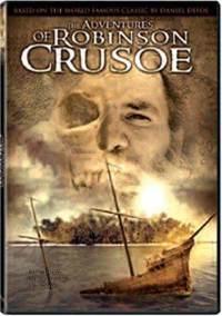 Read Robinson Crusoe online free