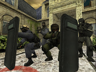 counter strike resources adv hack version game
