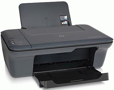 Cara memilih printer yang baik benar