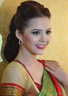 Isha Sharvani, Bollywood, bollywood actress, picture of bollywood actress