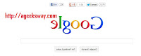 Funny Google Searches : I'm Feeling Lucky Tricks