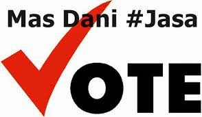 JASA VOTE KONTES LIKE FOTO FACEBOOK FB, WEBSITE, TWITTER, INSTAGRAM, YOUTUBE, G+, MANY MORE :)