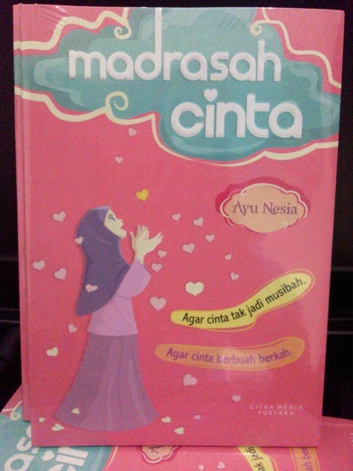 Madrasah Cinta