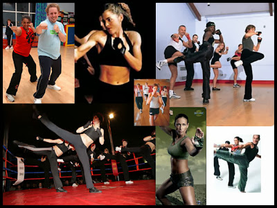bodycombat movement, bodycombat class, bodycombat studio, bodycombat sport, healthy tips, healthy body, fit body, bodycombat training, healthy life, pencak silat, balinese dance,