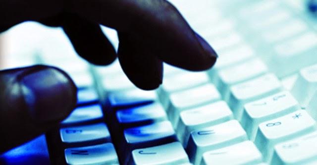 Vì sao hacker Trung Quốc trộm hồ sơ bệnh án của Mỹ