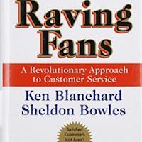 http://www.goodreads.com/book/show/56501.Raving_Fans