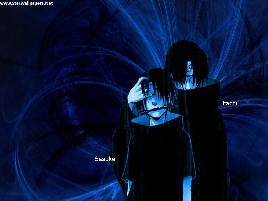 http://4.bp.blogspot.com/-aavA3vu6xqA/TVdSVHflyVI/AAAAAAAAAYo/Q9YKRWcY5Ec/s1600/nintai-naruto-wallpapers-itachi-sasuke-19.jpg