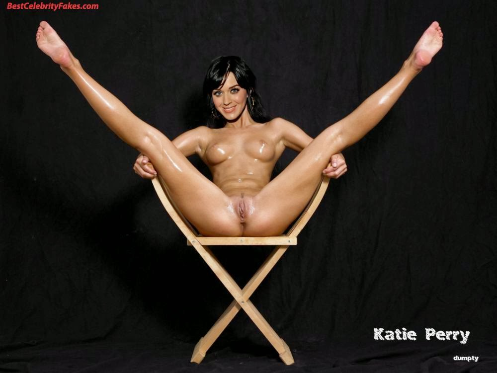 katy perry nude photo hot cool celebrity katy perry nude photo