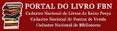 PORTAL DO LIVRO FBN