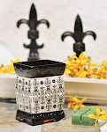 SCENTSY - Wickless, Flameless, Leadless, Sootless Warmers with wax