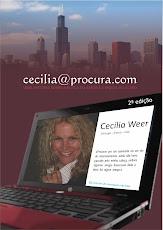 Cecilia@procura.com