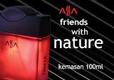 Assa Parfum (100 ml)