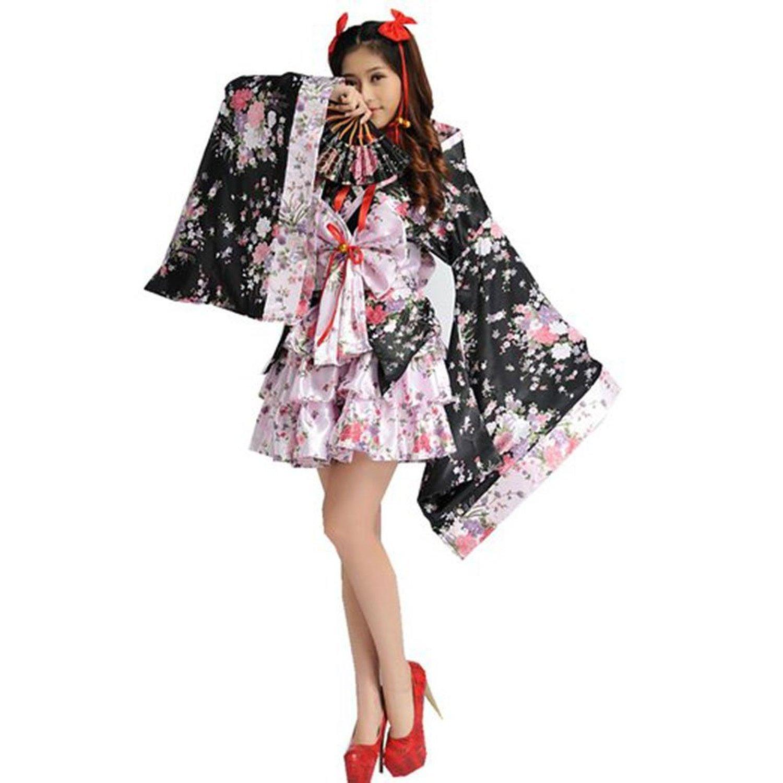 Modern Japanese Wedding Dresses, Japanese Kimono Wedding Dress, Japanese Wedding Dresses for Sale, Traditional Japanese Wedding Attire, Japanese Inspired Wedding Dress, Japanese Style Wedding Dress, Wedding Dresses in Japan, Color of Japanese Wedding Dresses