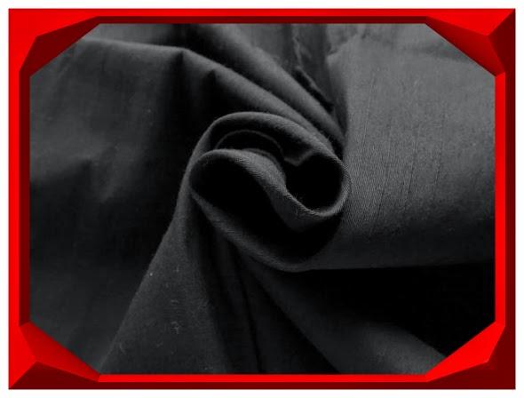 Luxurious Fabric