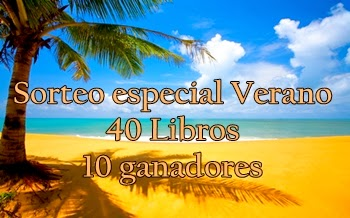 http://eldesvandelasmilun.blogspot.com.es/2014/06/sorteo-especial-verano.html
