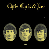 Chris, Chris & Lee (1970)