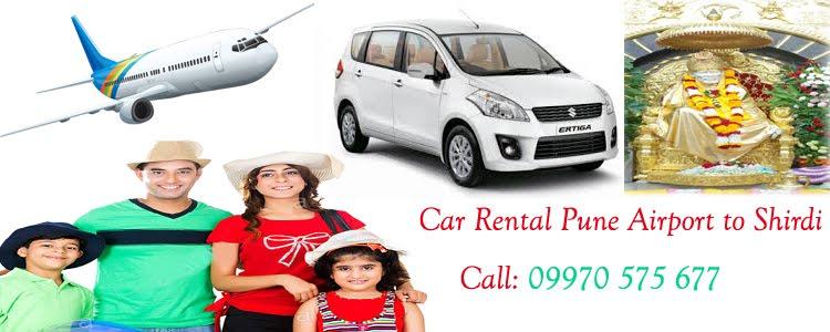 Shirdi Airport Taxi :: Rentcarshirdi