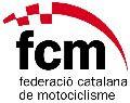 Federación Catalana de Motociclismo