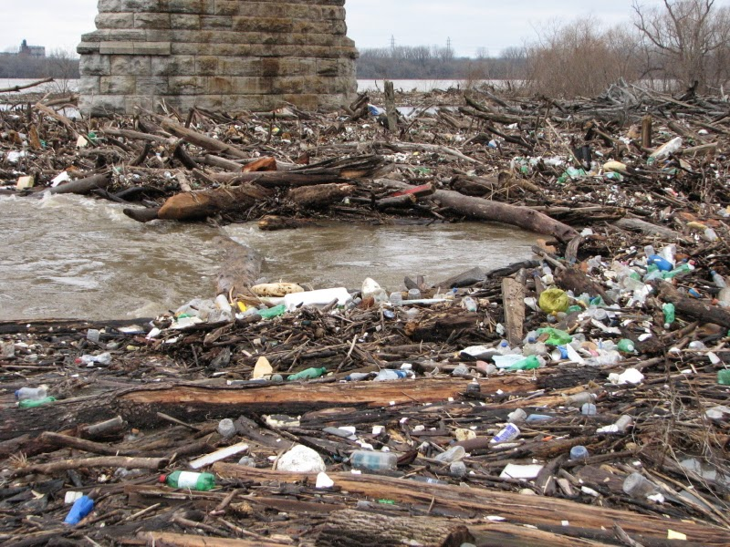 geogrpahy sba river pollution Why study air pollution 1-3 2 large group discussion - conduct a brief discus- sion on the student responses to the warm-up(5 min-utes) students should understand that air pollution is the excessive concentration of gases and small particles put.