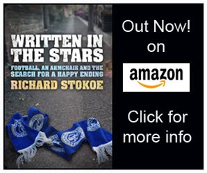Written in the Stars - Out now!