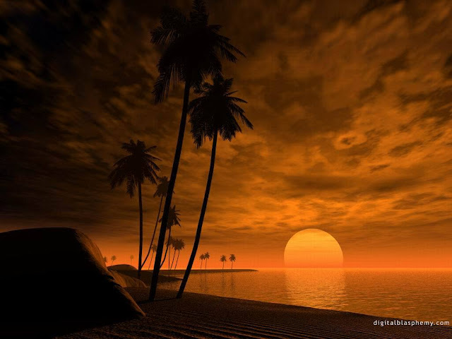 http://4.bp.blogspot.com/-ab4PRNrAEPw/TY3qUswOxuI/AAAAAAAADaw/lPlt57521M0/s1600/beautiful+sun+set+wallpapers.jpg