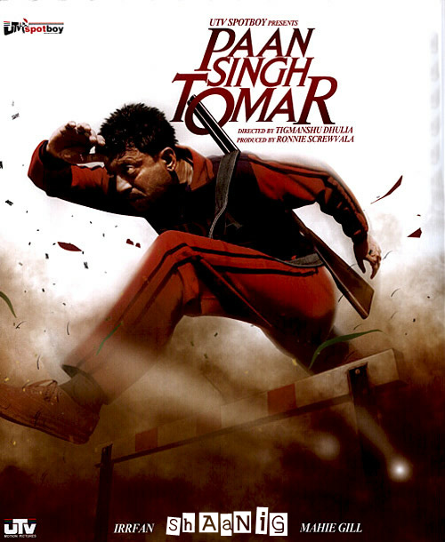 All Movies Download Torrent Direct Link Paan Singh Tomar 2012 Hindi 720p Dvdrip By Mk 1 6 Gb Download