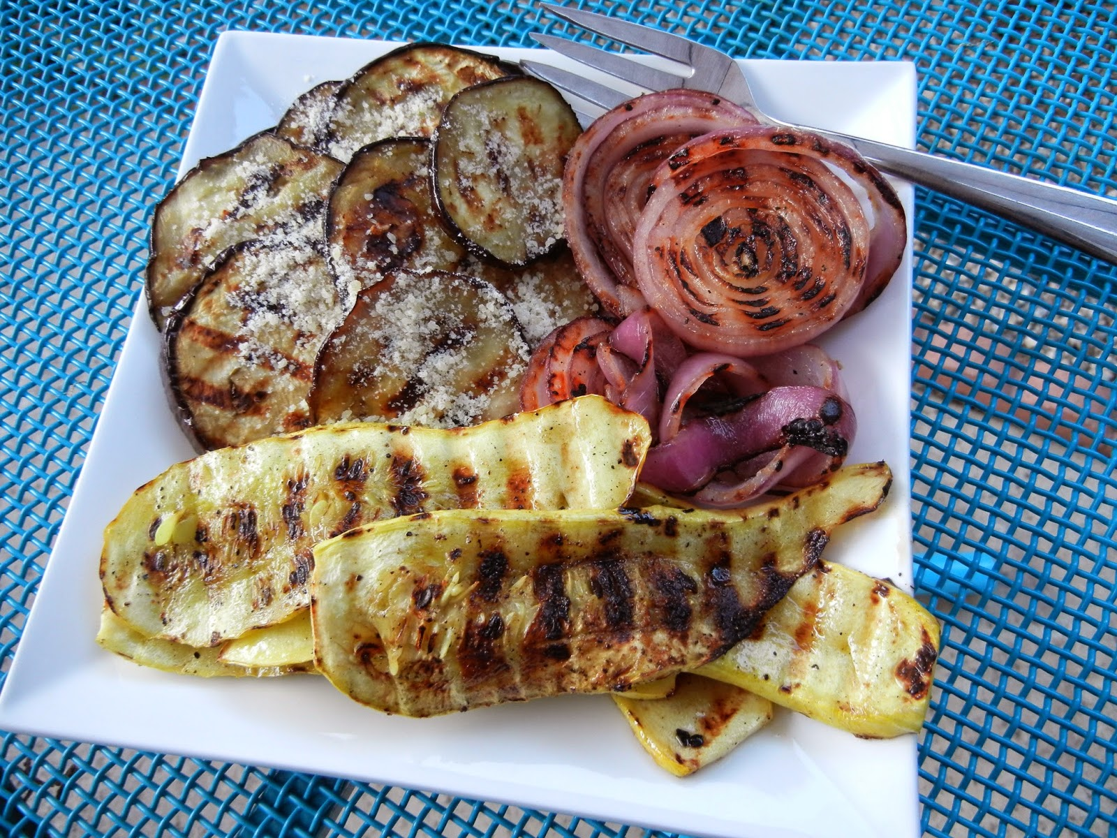 Grilled%2BVeggies Weight Loss Recipes Post Weight Loss Surgery Menus: A day in my pouch