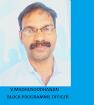 Block Programme Officer