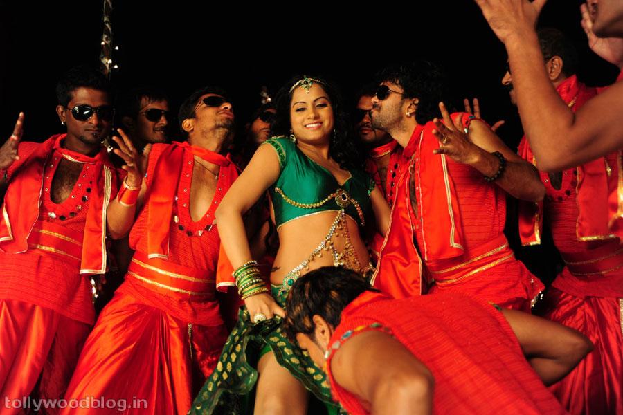900 x 600 · 130 kB · jpeg, Rachana Maurya Hot Navel Show For Item