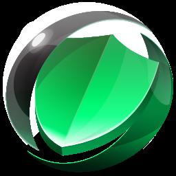 تحميل برنامج لازالة ملفات وبرامج التجسس IObit Malware Fighter 2013 مجانا
