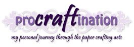 Visit my paper crafting blog: