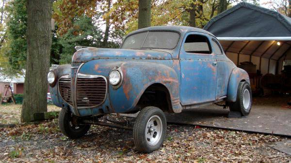 1941+Plymouth+Gasser.jpg