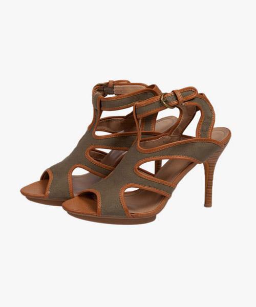 lc waikiki 2013 ayakkabı koleksiyonu-20