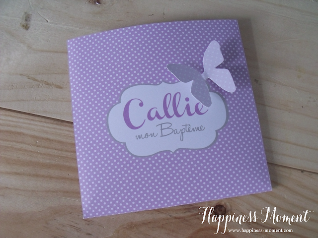 http://www.happiness-moment.fr/2015/07/faire-part-de-bapteme-pour-callie.html