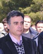 ΓΡΑΜΜΑΤΕΑΣ ΔΑΚΕ/ΓΕΝΟΠ-ΔΕΗ