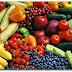 Στην ελληνική γη ανθούν οι «σούπερ» τροφές