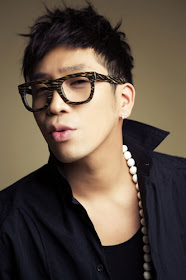 : : MC Mong : :